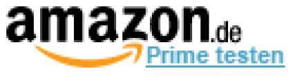 Amazon Denmark